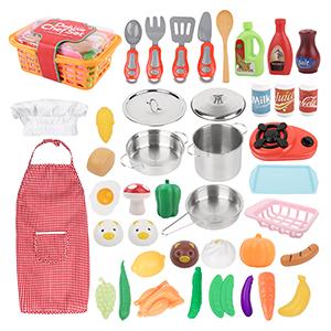 kids kitchen sets for girls play kitchen set toddler kitchen set