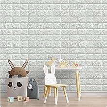 wallpaper home roll wallpaper for walls wallpapers for walls wallpapers for bedroom latest