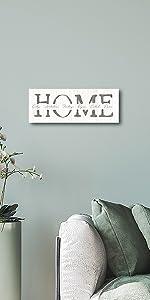 Home Small Block Mount Comparison