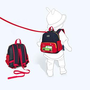 kids_bag