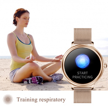 smart watch for android phones for women