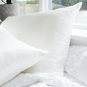 blissy pillowcase