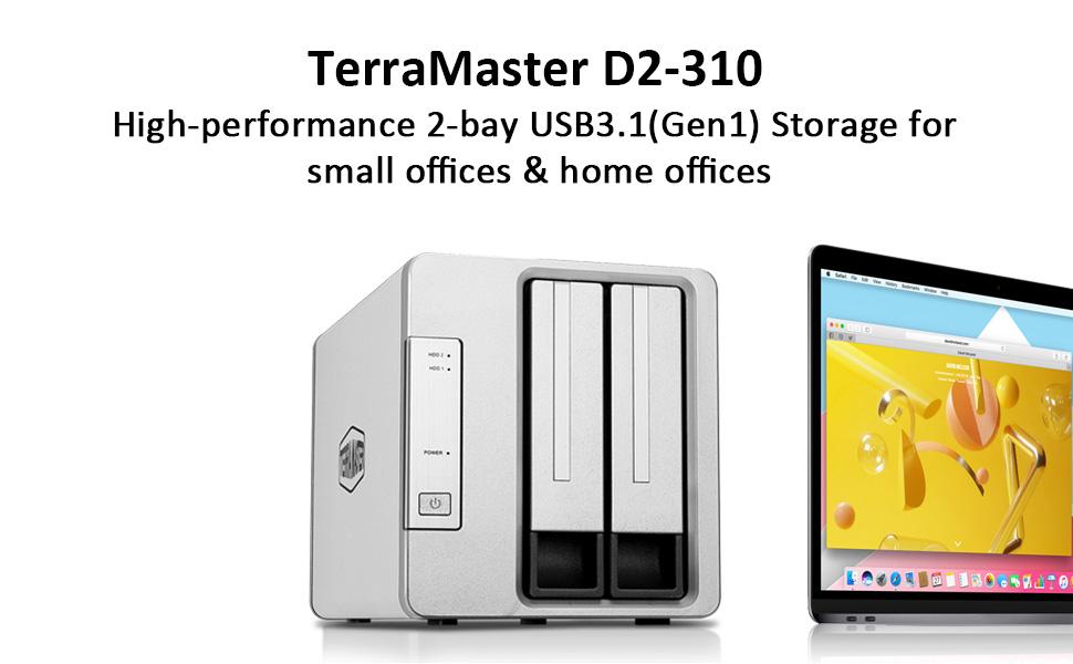 raid storage external hard drive enclosure usb 3.1 3.0 superspeed single mode