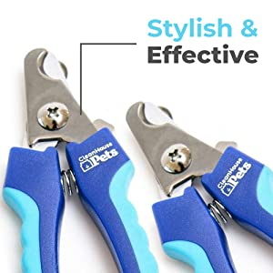 nail clippers that work