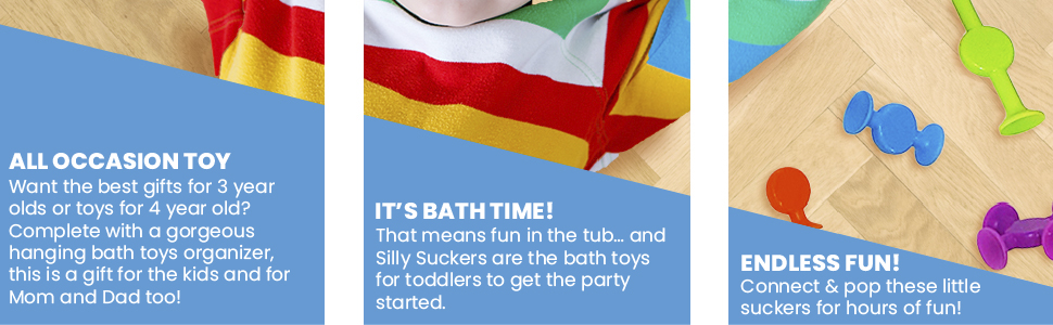 bath-toys-for-toddlers-airplane-activities-for-kids-bathtub-toys