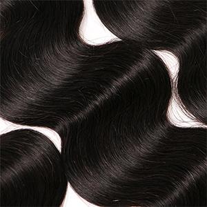 Material: 100% Human Hair