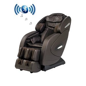 Music Massage chair, Otoori Massage Chair, Real Relax massage chair, Massaging chair, Chair massage