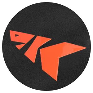 kastking logo