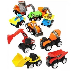 toys for small kids, kids truck toys,mini car for kids driving, push and pull toys for kids