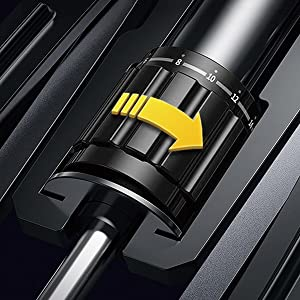 adjustable strength training machine arm machine power twister arm bar body building machine fitness