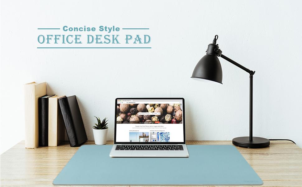 desk pad-1