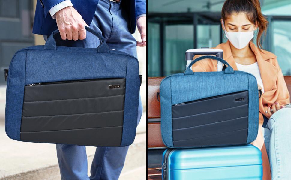 SPN-ONL,school bags for girls,american tourister backpacks,bag for girls,travel bag for men backpack