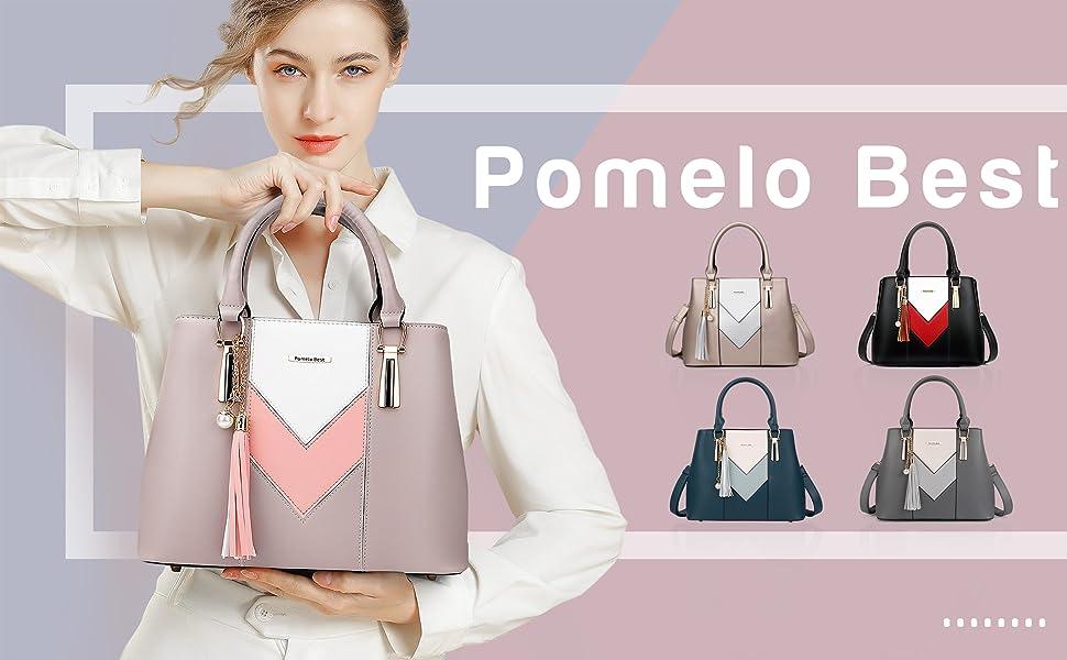handbags color