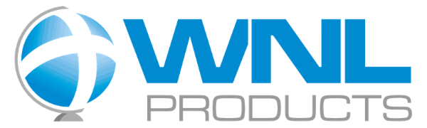 WNL Products Logo