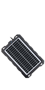 solar_car_battery_charger