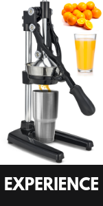 extra-tall-juice-press-citruss-orange-juicer