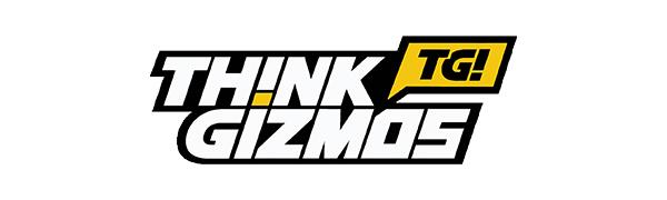 Think Gizmos