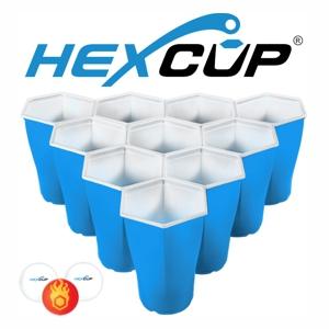 HEXCUP