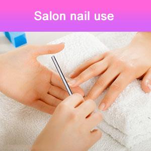 nail buffer and shine kit