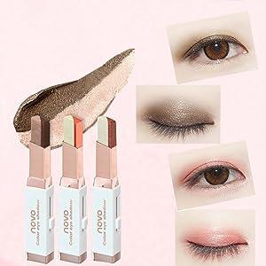 Eyeshadow stick