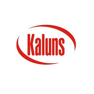 Kaluns Kitchen Cooking Utensils