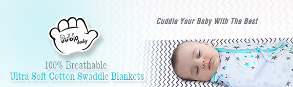 newborn swaddles swaddle blankets wraps