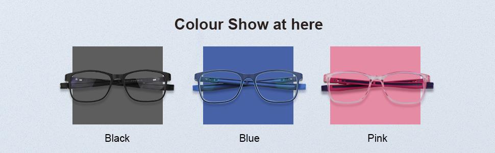 blue light glasses for children, blue light glasses for kids boys, blue light glasses for kids girls