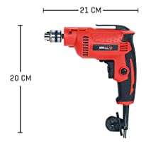 Right Size Tool