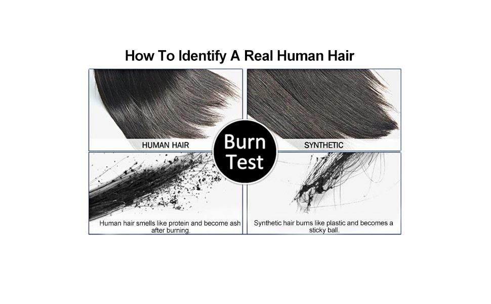 loc extensions human hair