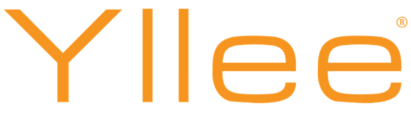 Yllee Registered Company Logo
