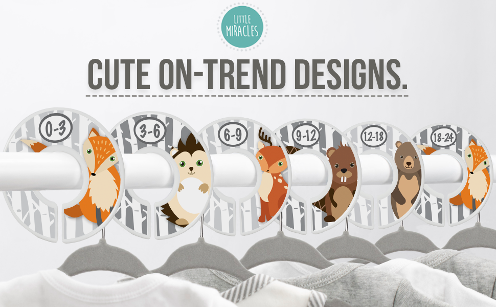 baby closet dividers baby closet size dividers baby clothes dividers nursery closet dividers rack