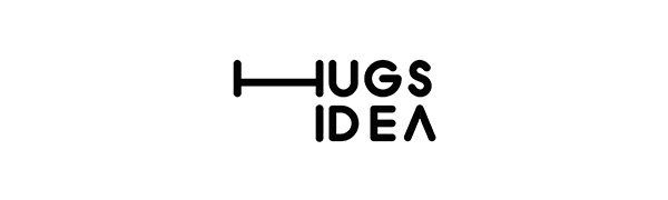 HUGS IDEA