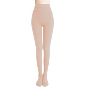 Medias gruesas de terciopelo Pantalones t/érmicos XXXL, Gris Oscuro Gato Leggings con forro polar de invierno c/álido para mujer