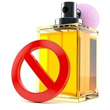No Fragrance in Progesterone Cream