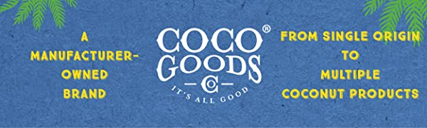 Coco Goods