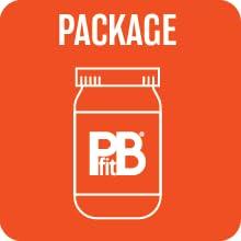 Package PBfit