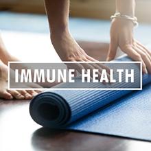 MSM for Immune Health