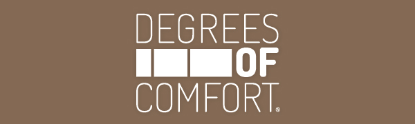 Degree of Comfort - Velvet Weighted Throw