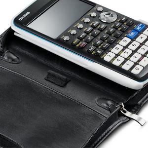 Hochwertige Schutztasche kompatibel mit Casio FX 9860GII