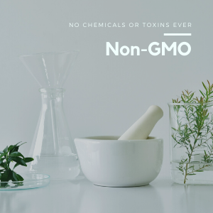 Forces of Nature Non-GMO