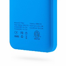 battery pack charger