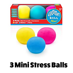 medicine exercise items squishys set autistic children teens gifts women grip exerciser strengthener