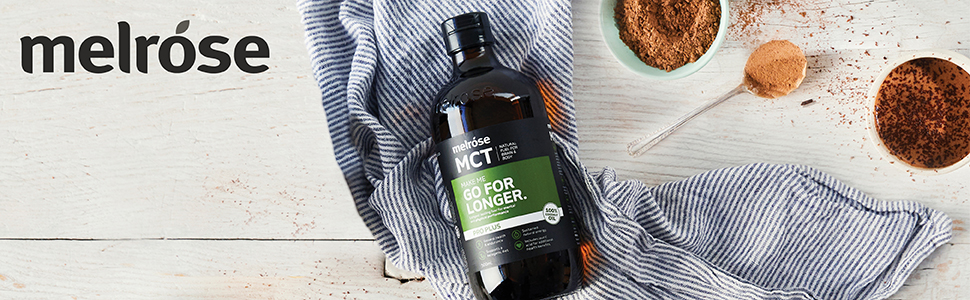 MCT oil, MCT oil organic, MCT keto, MCT C8 C10, caproic acid C6, caprylic acid C8, capric acid C10
