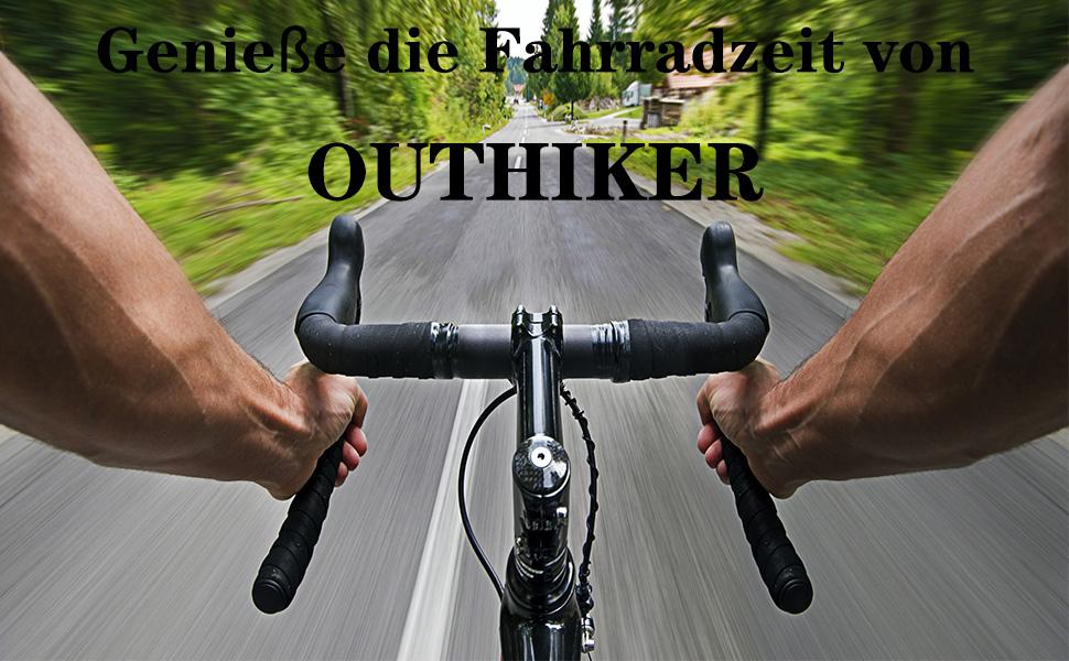 Heren fietsonderbroek