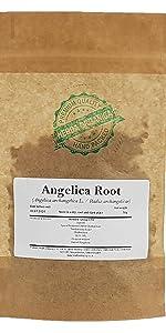 herba organica, herbal tea, organic herbs, dried herbs, herbal infusion, tea, decoction, remedy