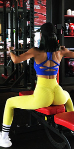 booty lifting leggings butt lift anti cellulite leggings compression butt lift booty leggings