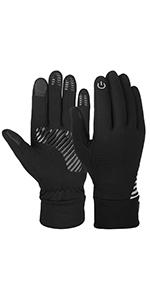 hiver gants enfants