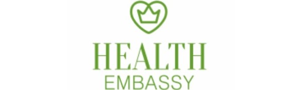 health embassy, dried herbs, organic herbs, herbal tea, cold pressed oil, tea, oil, herbal remedy