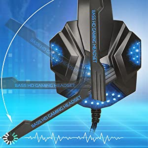 270° Rotatable Microphone