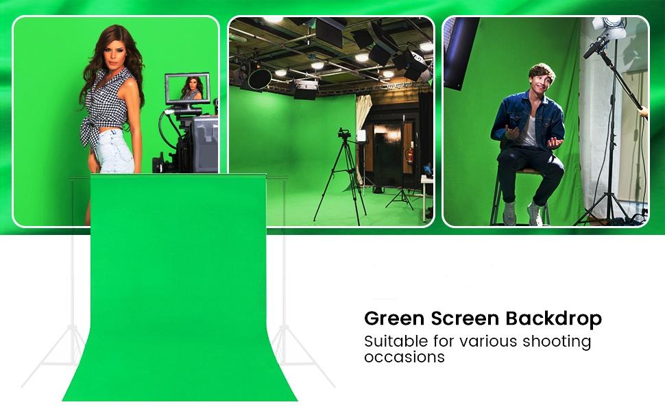 Green Backdrop7